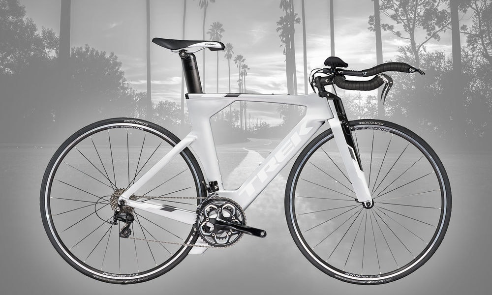 fullpage best triathlon tt bikes 4000 trek speed concept 7 0