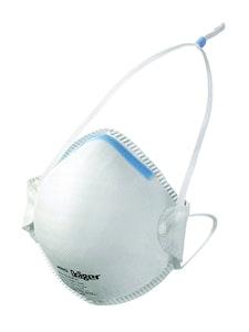 Drager X-plore 1320 P2 Dust mask