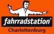 Fahrradstation Charlottenburg