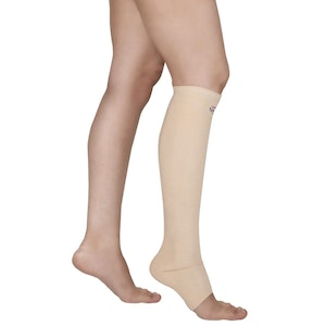 Tynor Compression Stocking Below Knee Classic (Pair)