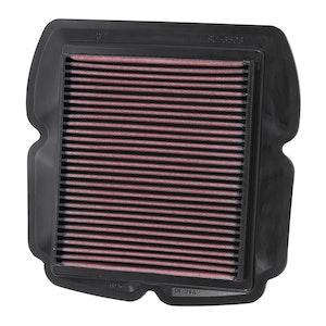 K&N Air Filter KSU-6503