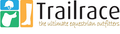 Trailrace