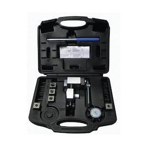 270 Series Flaring Tool Kit - Intermediate Metric Kit