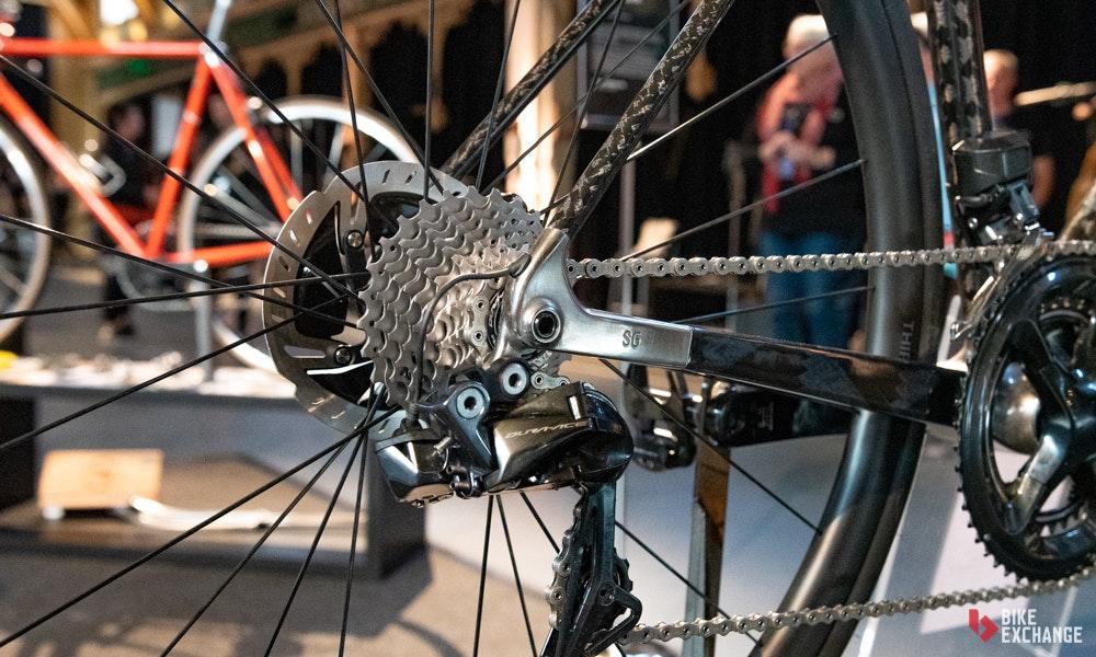 handmade-bicycle-show-australia-feature-36-jpg