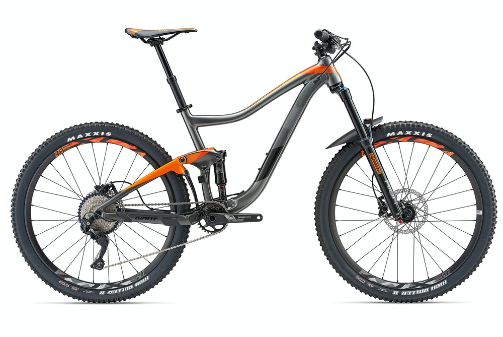 giant-mountainbike-range-preview-bikeexchange-trance-3-jpg