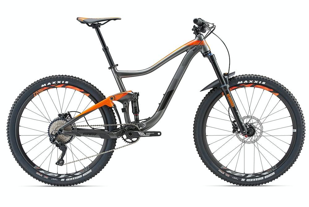 giant-mountainbike-range-preview-bikeexchange-trance-3-jpg