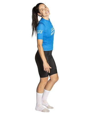 OnceUpon A Ride LE MANS Jersey Woman