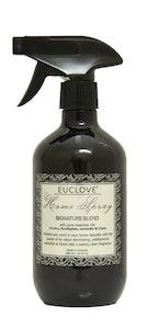 Euclove Home Spray Signature Blend 500 ml