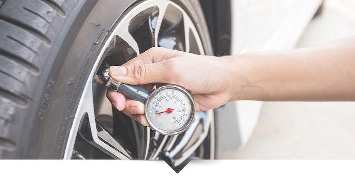 tyre-ready-jpg