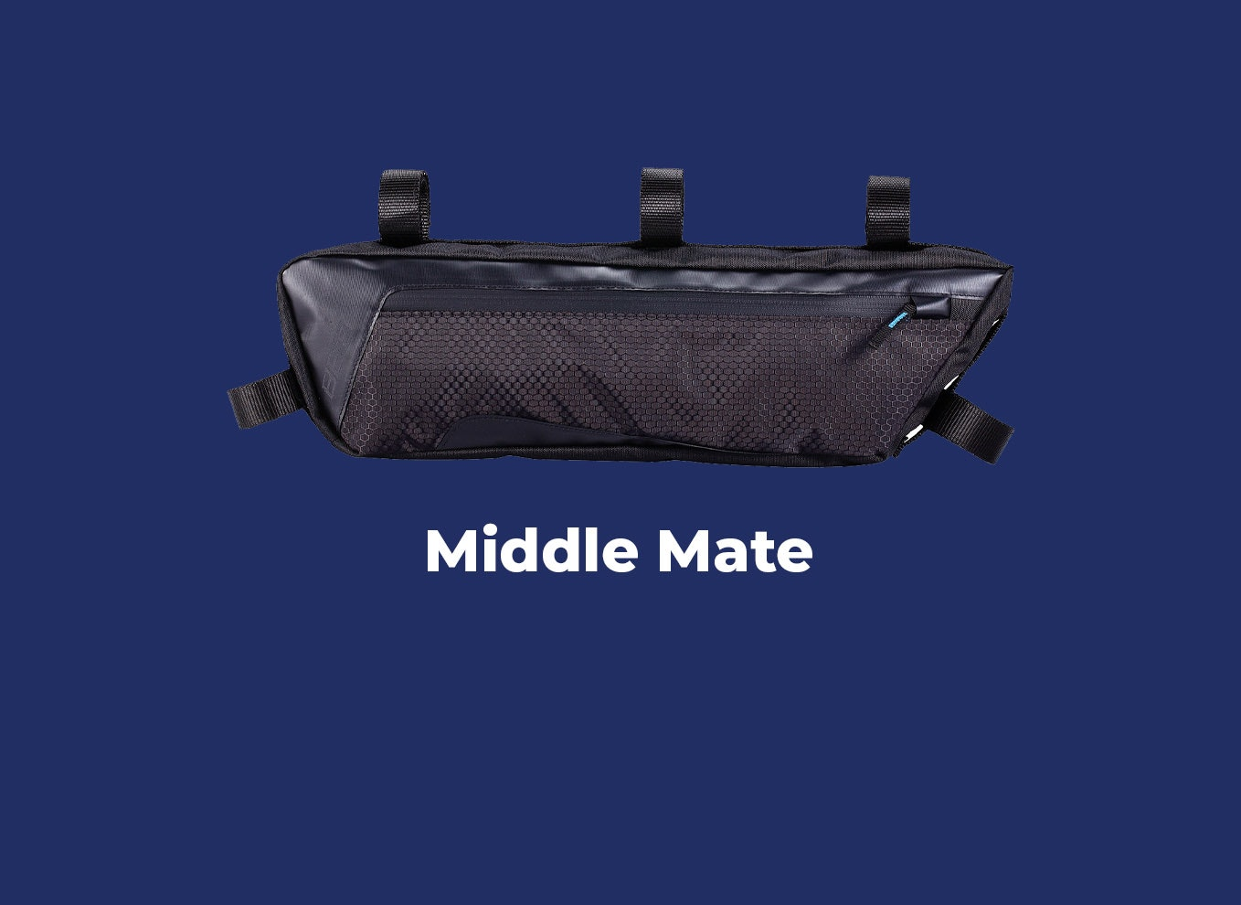bbbMiddle Mate