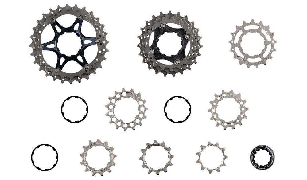 Guia-definitiva-bicicletas-ruta-transmision