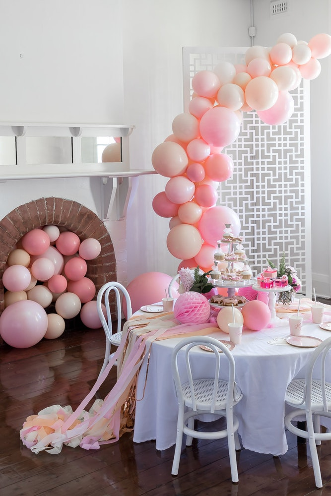 lenzo-pink-ballet-birthday-party9-jpg