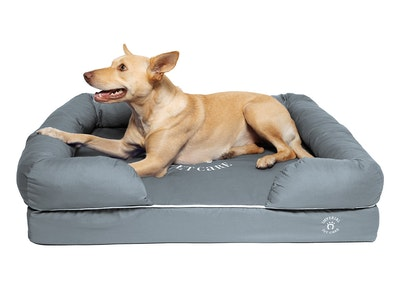 Imperial Petcare Imperial Orthopaedic Dog Bed