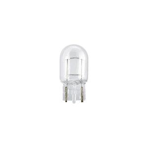 W3X16D 12V 21W Wedge Indicator bulb