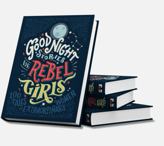 rebel-girls-png