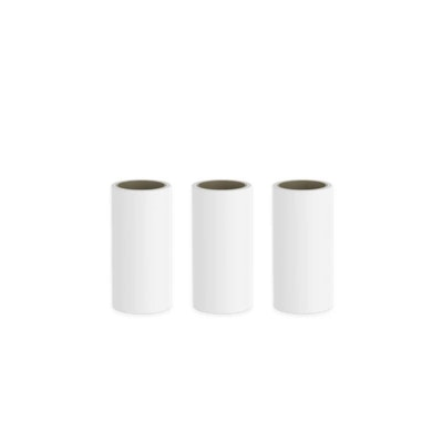 PETKIT Lint Roller Replacement