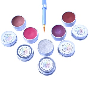 Catherine B Fun & Flirty Lipstick Pack