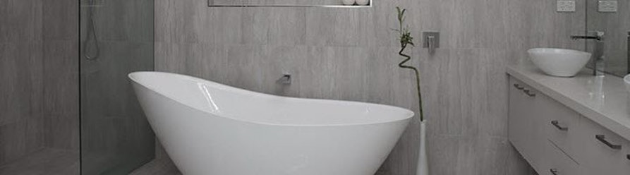 Highgrove Bathrooms Geelong