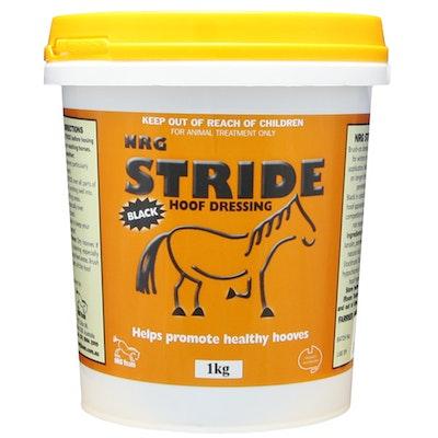 NRG Stride Horse Hoof Dressing - 3 Sizes