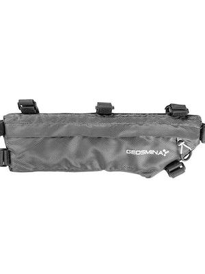 Geosmina Small Frame Bag - 2.5L