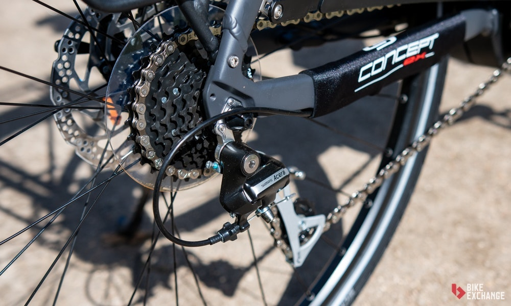 tips-for-looking-after-your-e-bike-05-jpg