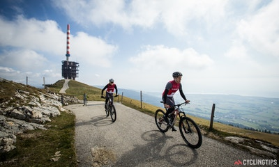 Discovering Switzerland Part Eight – Jura