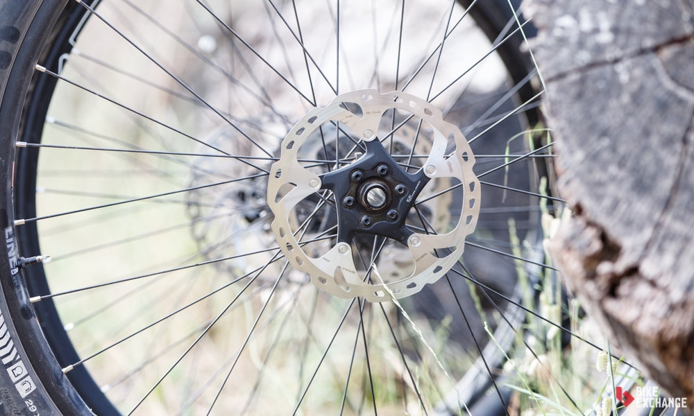 mountain-bike-groupset-buyers-guide-brakes-bikeexchange-jpg