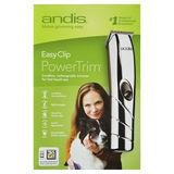 Andis Easyclip Power Trimmer