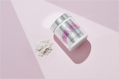 Eve's Skincare Botanical Pink Clay Mask 90 Gms