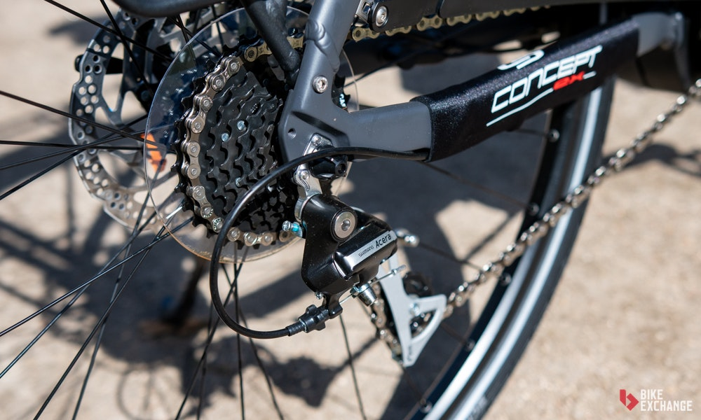 tips-for-looking-after-your-ebike-guide-12-jpg