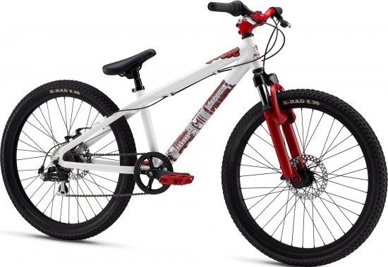 "Fireball 24, 20"" Kids Bikes"