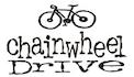 Chainwheel Drive Palm Harbor