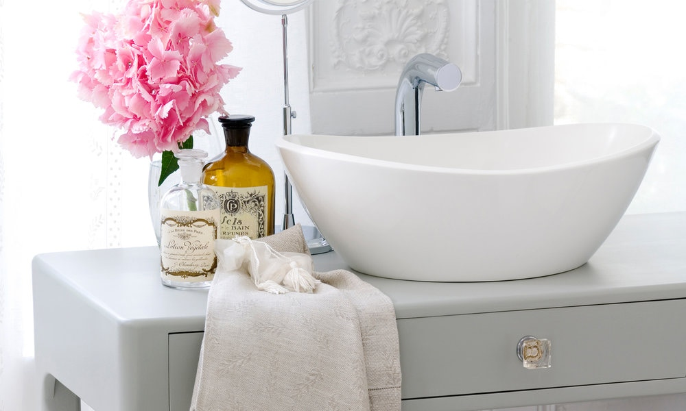 Buying Guide To Bathroom Basins