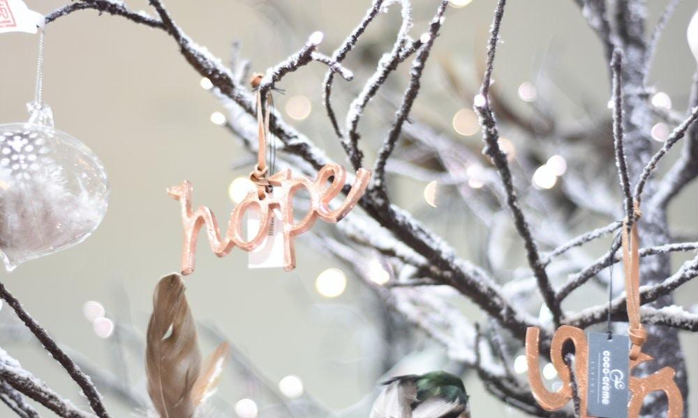 VIP Christmas Soirée