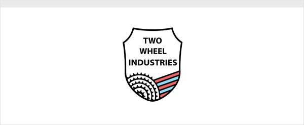 TWO WHEEL INDUSTRIES