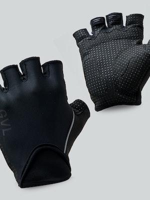 Givelo Gvl Blackout Gloves