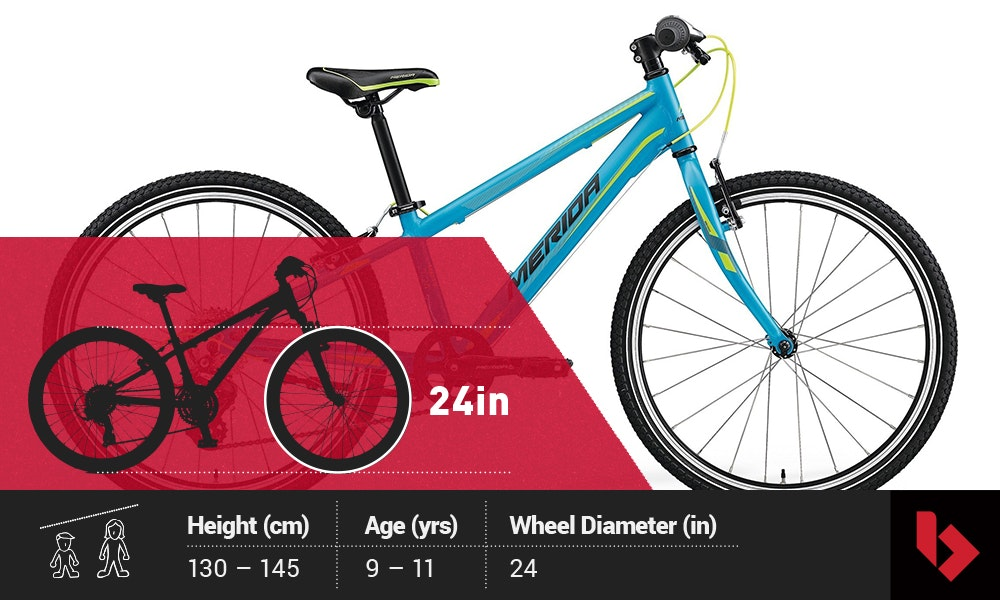 buying-a-kids-bike-24in-infrographic-jpg