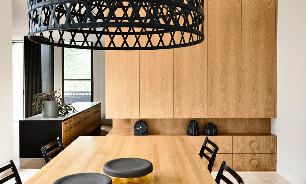 kitchen-design-trends_mid-tone-timbers-jpg