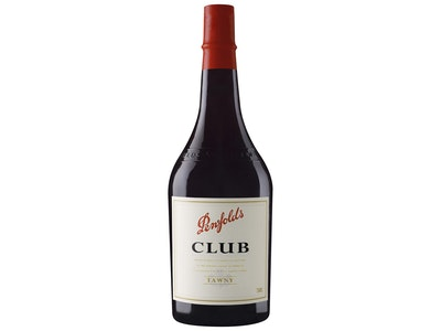 Penfolds Club Tawny 750mL