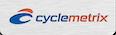 Cyclemetrix