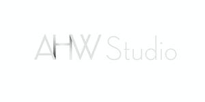 AHW Studio