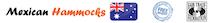 Hammocks Australia