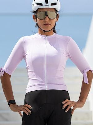 Login Cycle Club Alix