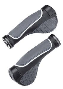 Grips InterFix 132mm