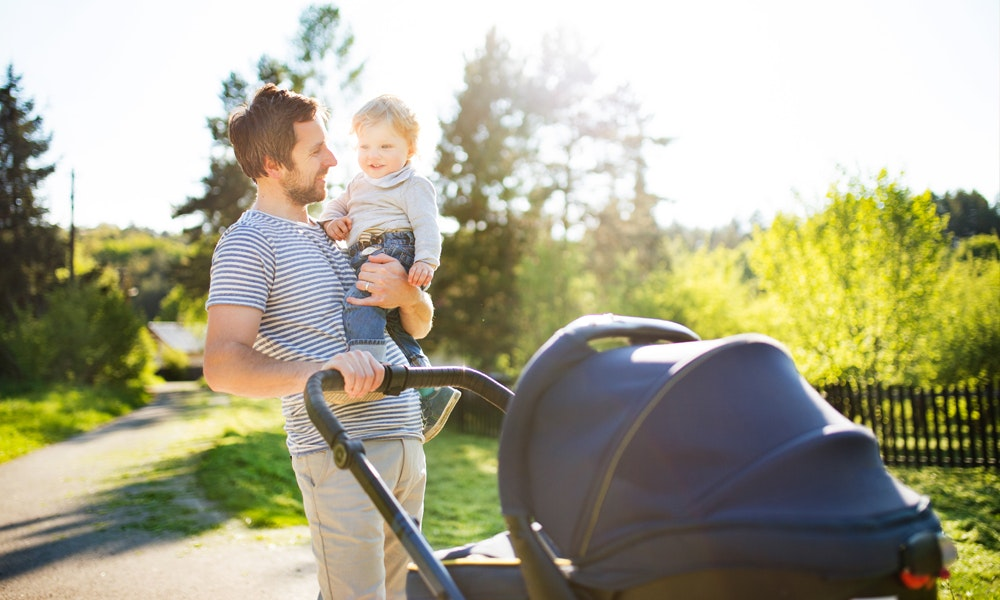 myer-market-pram-stroller-buying-guide-dad-father-child-jpg