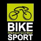 Bike Sport Günther