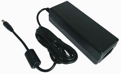 Dahua 24v DC, 2.5 Amp power pack to suit VTSN1060A VTO6210 intercom kits