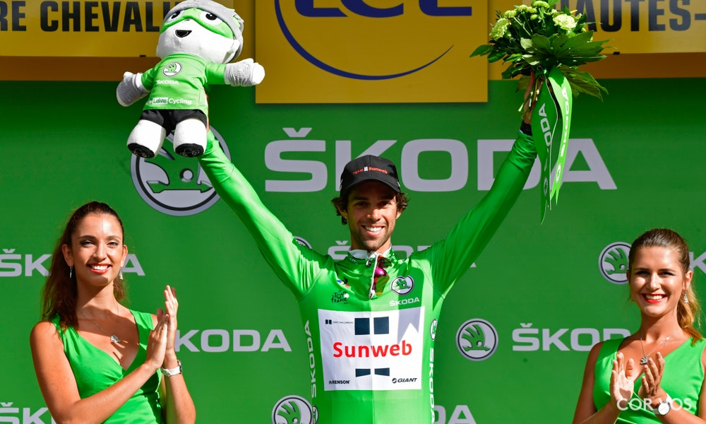 matthews-green-jersey-2-stage17-race-recap-tour-de-france-2017-jpg