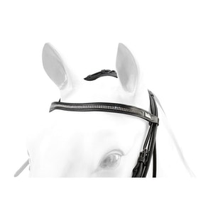 Equipe Bling Browband  - BR58