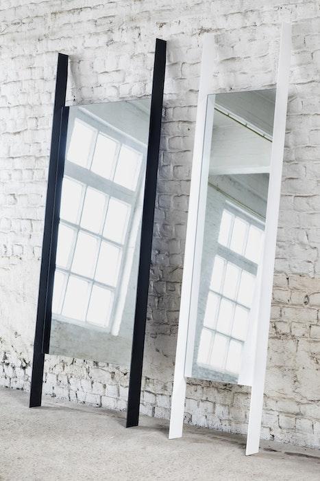 serax-spiegel-hoomed-jpg